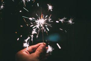 Spark Blog